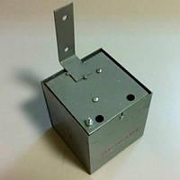 Абонентский трансформатор TPC-1-1(A1601), 1-60 Ом, 2-80 Ом, 300-3400 Гц