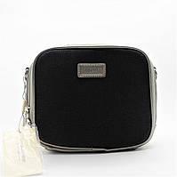 Интересная женская сумочка DAVID DJONES на плечо PTP-098087, фото 1