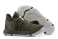 Кроссовки Баскетбольные Nike ZOOM KD10, фото 1