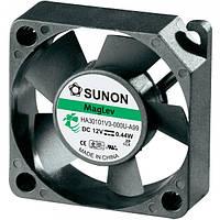 Вентилятор SUNON Vapo MC30060V2-000U-A99 30x30x7мм 5V