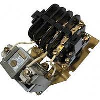 Пускатель магнитный ПМЕ-112 10А с тепловым реле