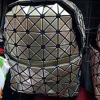 Рюкзак женскийгородской супер модный.