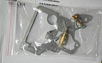 Ремкомплект карбюратора NISSAN K15