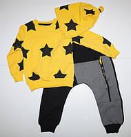 Детский нарядный костюм для мальчика от 2 до 6 лет.