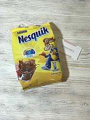 Детское какао Nesquik от Nestle 500 гр