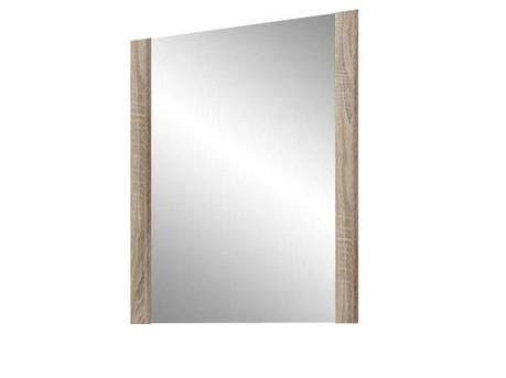 Передпокій Гоу дзеркало, фото 2