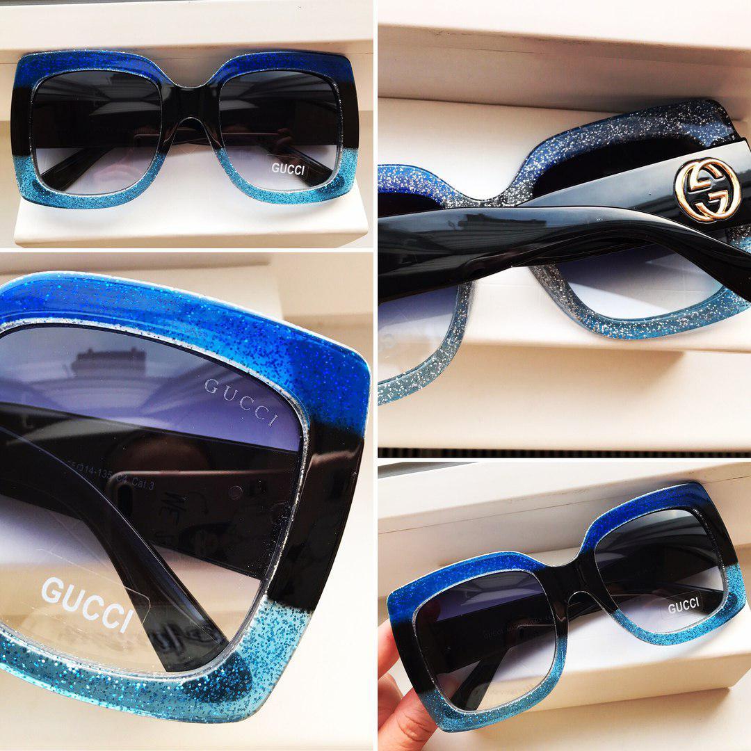 3d97c80c70de Солнцезащитные очки бренд реплика Гуччи  заказ, цены в Харькове ...
