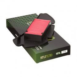 Фільтр повітряний HIFLO HFA1112