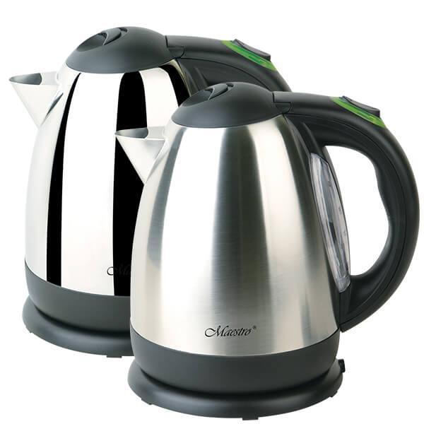 Электрический чайник MR-036