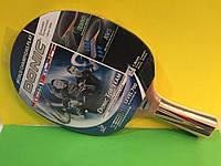 Ракетка для настольного тенниса Donic Top Team 700 , фото 1