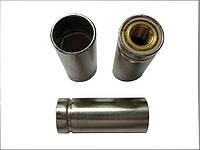 Газовое сопло для полуавтоматической горелки RF12/13, BINZEL 145.0001