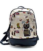Симпатичный женский рюкзак IIO-005221, фото 1