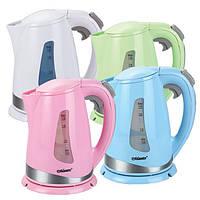 Электрический чайник MR-039