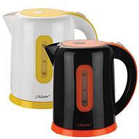 Электрический чайник MR-040