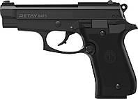 Стартовый пистолет Retay FS 84