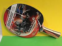 Ракетка для настольного тенниса Donic Top Team 600