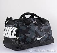 e0bc7825 Сумка Nike в Украине. Сравнить цены, купить потребительские товары ...