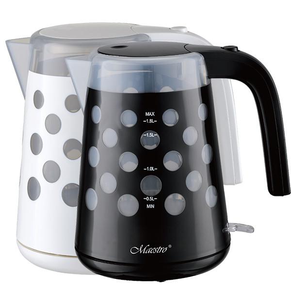 Электрический чайник MR-045