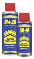Універсальне мастило NM-40, аерозоль 0,1