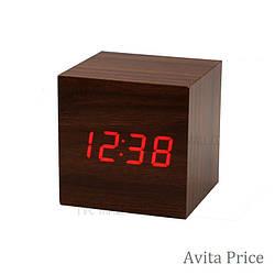 Электронные часы VST-869-1
