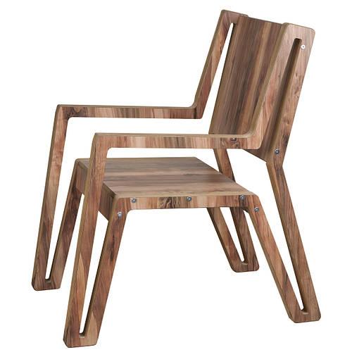 Кресло Спайдер