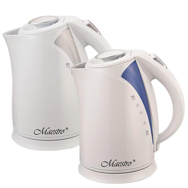 Электрический чайник MR-054