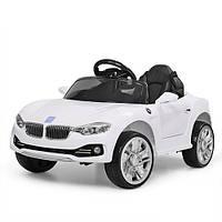Детский электромобиль M 3175 EBLR-1