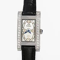 Женские серебряные часы Харьковская ювелирная фабрика 5200-Р