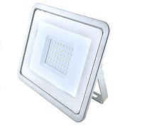Светодиодный LED прожектор 50 Вт 6500К 4000 Lm