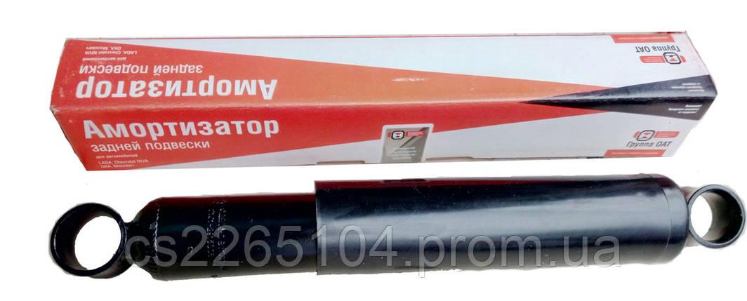 Амортизаторы задней подвески ВАЗ 2101 СААЗ, фото 2