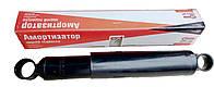 Амортизаторы задней подвески ВАЗ 2101 СААЗ