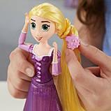Кукла Рапунцель от Hasbro, фото 5
