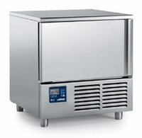 Шкаф шокового охлаждения/заморозки LAINOX RDM 051S