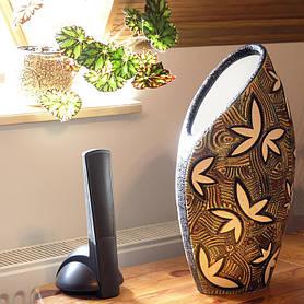 Эксклюзивная керамика ручной работы 1