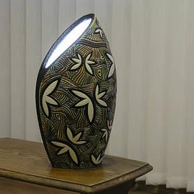 Эксклюзивная керамика ручной работы 2