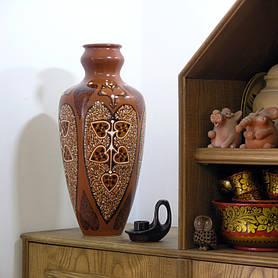Эксклюзивная керамика ручной работы 5