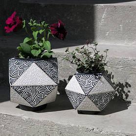 Эксклюзивная керамика ручной работы 12