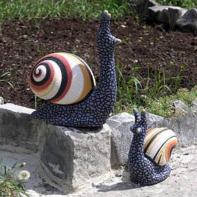 Эксклюзивная керамика ручной работы 13