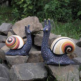 Эксклюзивная керамика ручной работы 15