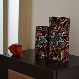 Эксклюзивная керамика ручной работы 19