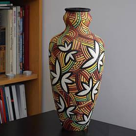 Эксклюзивная керамика ручной работы -1