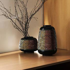 Эксклюзивная керамика ручной работы 24
