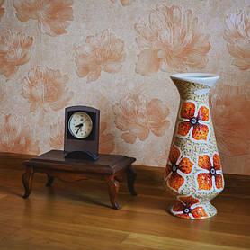 Эксклюзивная керамика ручной работы 25