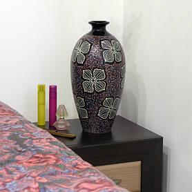 Эксклюзивная керамика ручной работы 30