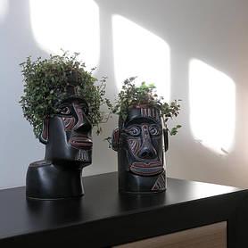 Эксклюзивная керамика ручной работы 32