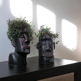 Эксклюзивная керамика ручной работы 31