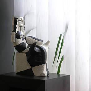 Эксклюзивная керамика ручной работы