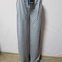 Спортивные штаны мужские, полубатал Турция. распродажа склада по супер ценам
