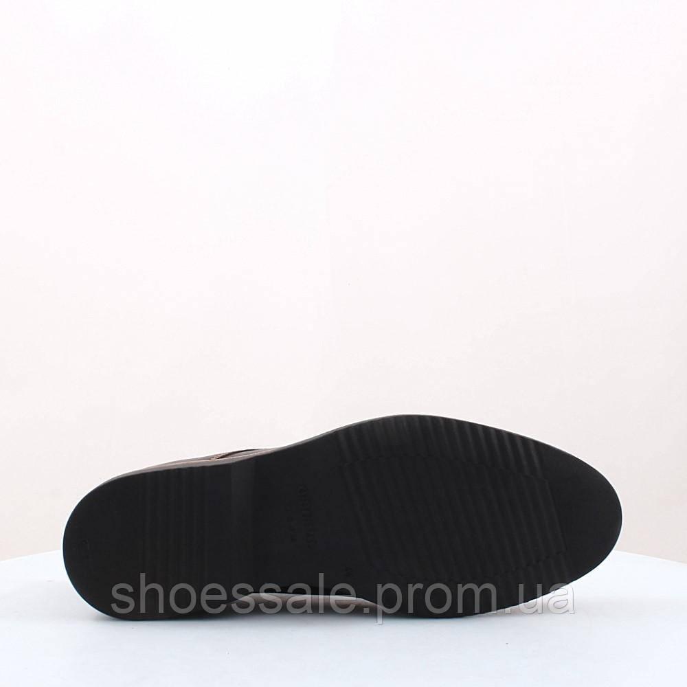 Мужские туфли Bastion (45445) 2