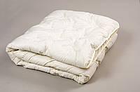 Одеяло Lotus - Cotton Delicate 170*210 крем двухспальное, фото 1